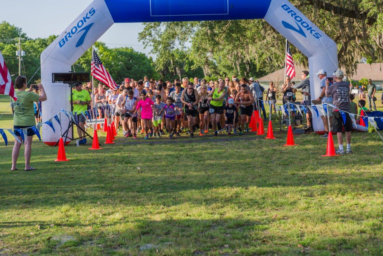 2018%20Parr%20for%20the%20Course/180406-5K003.jpg
